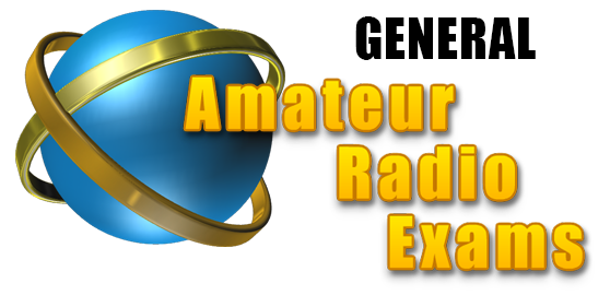 Amateur Radio Exams - General